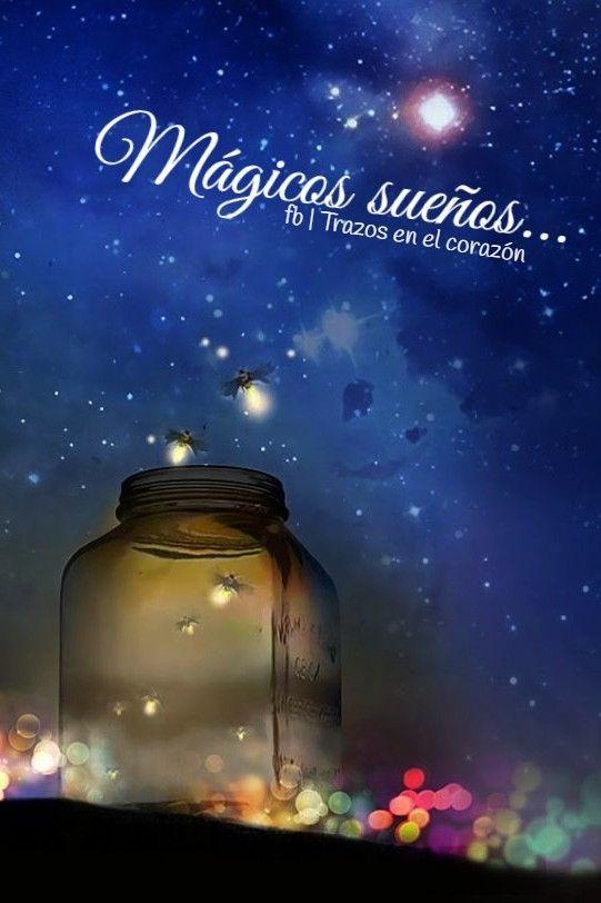 Frases Bonitas Para Dar Las Buenas Noches Para Enamorar Mensajes De Buenas Noches Imagenes De Feliz Noche Mensajes De Feliz Noche