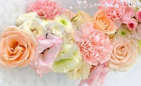 Anjuran Melaksanakan Pernikahan di Bulan Syawal