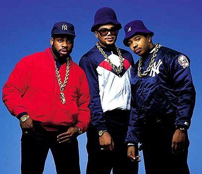 音楽ファイル, 80の音楽, ホップ音楽, 音楽映画, ヒップホップと, ヒップホップのアーカイブ, Rundmc Jpg, Dmc Gang, Hiphop Rundmc