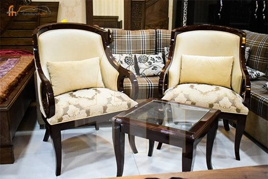 Sheesham Lounge Chairs Chairs Online Chair Buy Furniture Online