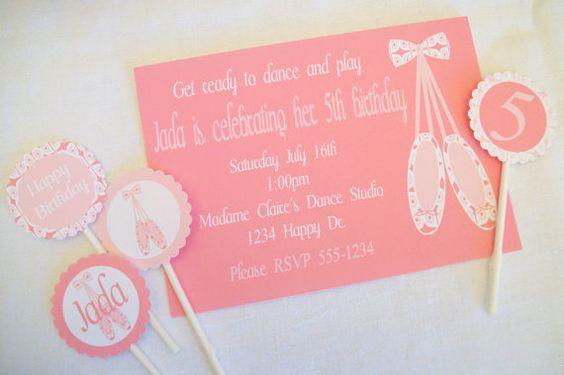 Baby Birthday Party Invitations was great invitations ideas