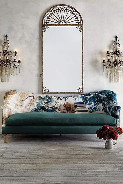 استوحي ديكورات وألوان غرفة جلوسك من هذه الصور الرائعة – صور غرف جلوس بألوان عصرية