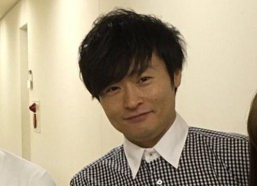 志郎 川西 賢