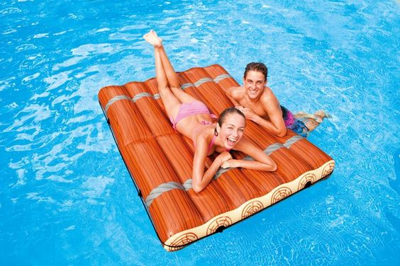 http://www.raviday-piscine.com/radeau-gonflable-intex-log-jam-raft/