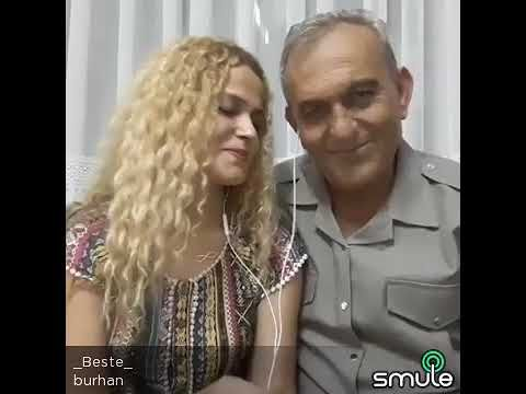 Baba Kiz Duet Gocamissin Gocamis Baba Kizi Babalar Muzik