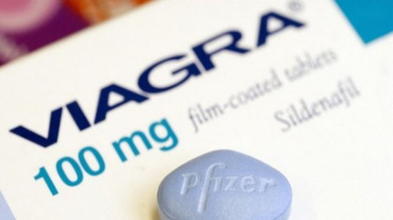 A Retrospective Look at Viagra