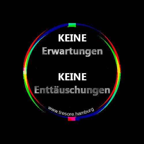 Whatsapp Kein Profilbild Lustig