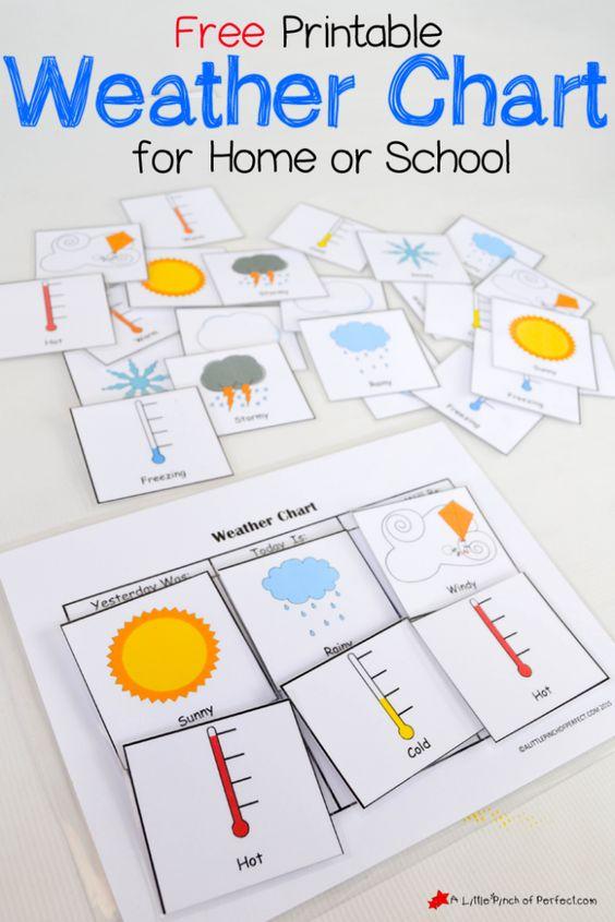Livre Gráfico Tempo de Impressão para a casa ou a escola perfeita para as mãos sobre a aprendizagem