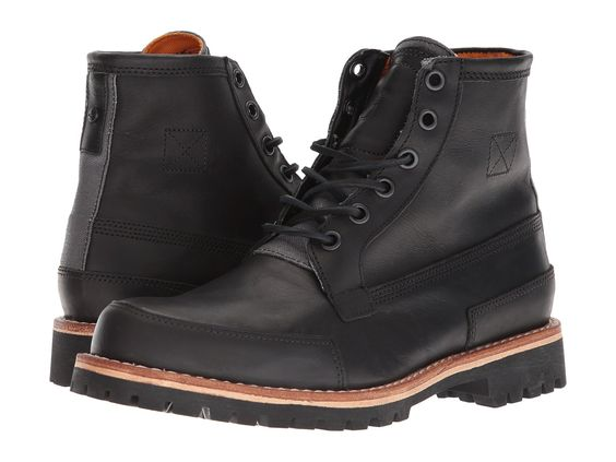 Great Shoe Boots