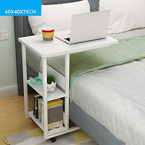 Folding Table Lha Portable Bed