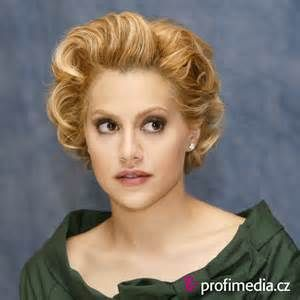 brittany murphy - Bing Images