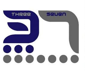 Three Seven Marketing Group: Sales/Business Development