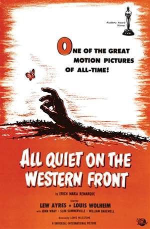 horrors of war - all quiet on the western front essay Women in all quiet on the western front by mxcolella615 in all quiet on the western front,  he was able to forget the war's horrors,  haven't found the essay.