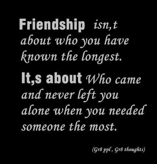 Sad I Miss You Quotes For Friends: Best Friend Quotes, Friend Quotes And Best Friends On