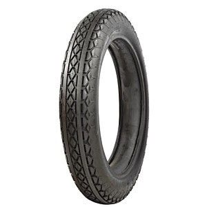 Pin On Tyres