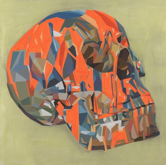 Il 20 settembre la galleria Antonio Colombo Arte Contemporanea inaugura la nuova stagione con la personale di Tim Biskup, prima sua mostra in Italia. Nato nel 1967 a Santa Monica, Biskup vive nel Sud della California e ne incarna lo stile di vita e la sensibilità estetica. Pur avendo avuto una