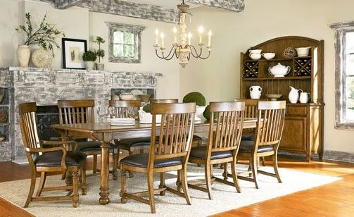 Explore Modelhom Dining Room Dining Table And More