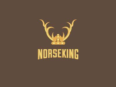 Norseking