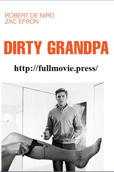 dirty picture  free full movie