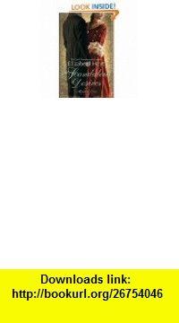 Regency Marriages (Regency Collection 2011) eBook Elizabeth Rolls ,   ,  , ASIN: B005NKA4A8 , tutorials , pdf , ebook , torrent , downloads , rapidshare , filesonic , hotfile , megaupload , fileserve
