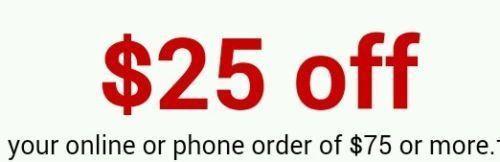 Staples 25 Off 75 Online Or Phone Order Exp 12 23 18 Https Ift Tt 2gkyw8b
