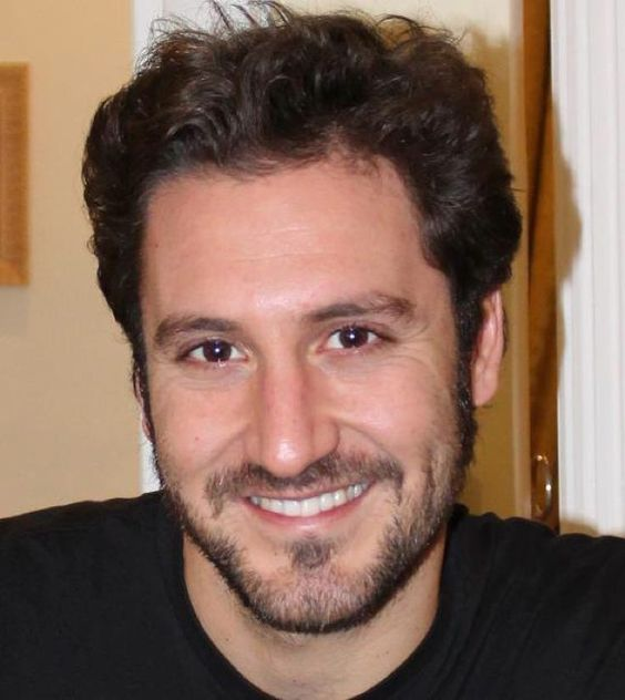 Alex Gadea - Buscar con Google