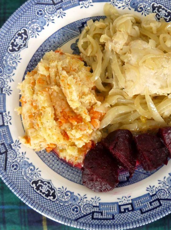 ... Mashed Potatoes | Potatoes : Mashed | Pinterest | Mashed Potatoes