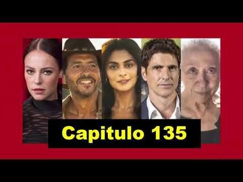 Resumo De A Dona Do Pedaco Cap 135 23 10 2019 Quarta Youtube Resumo Novelas Youtube