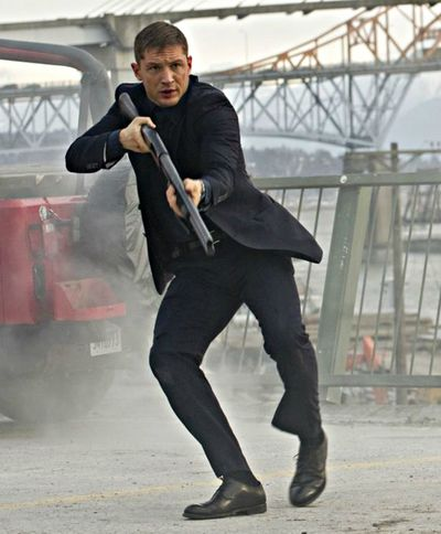 tom as tuck in this means war