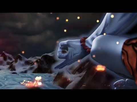Bam Bhole Full Version Of Shiv Shambhu Shiv Shankar Youtube Dj Songs Bhakti Song Mp3 Song