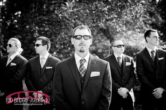 Laurelin & Chris Part Two : Southern Pines, NC Wedding Photographer- All photos copyright Red Bridge Photography, LLC : www.redbridgephoto.com