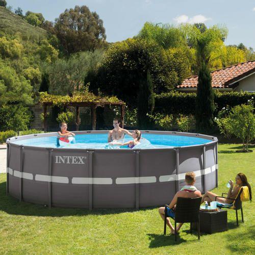 Pin On Big Swimming Pools