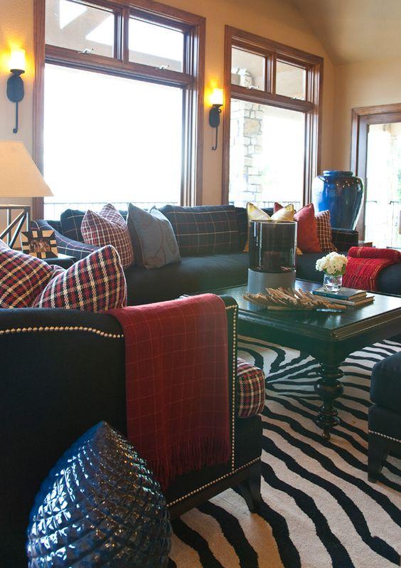 ralph lauren home design and bedrooms on pinterest