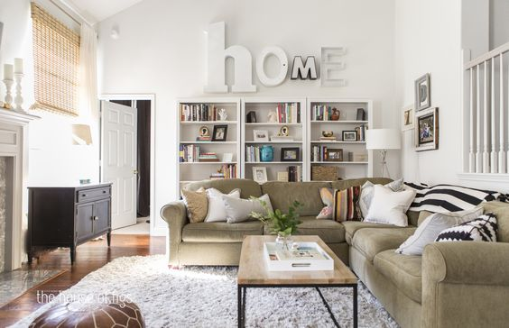 Typography Home And The O 39 Jays On Pinterest