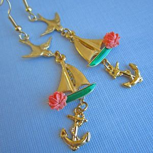 http://eclecticeccentricity.bigcartel.com/product/let-s-sail-away-limited-edition-boat-earrings