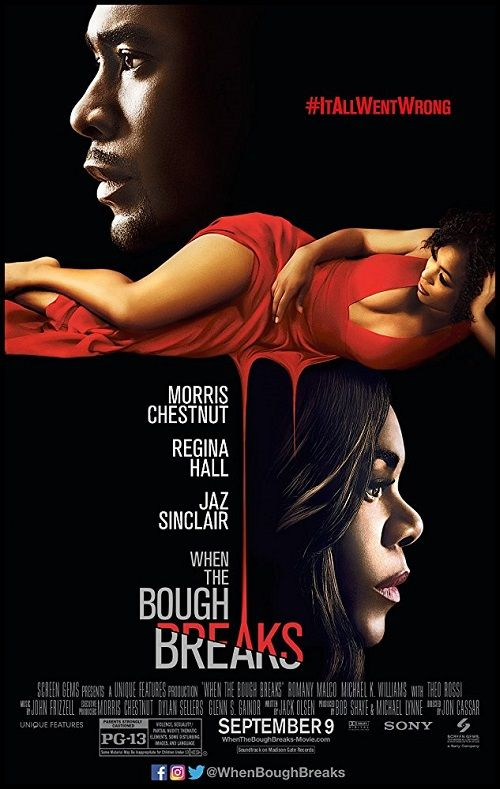 watch when the bough breaks online free