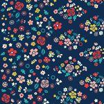 Cloud9 Fabrics | Tsuru, by Rashida Coleman-Hale  <3