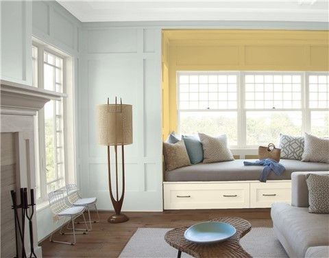 Saved Color Selections Benjamin Moore Living Room Paint Living Room Color Living Room Colors