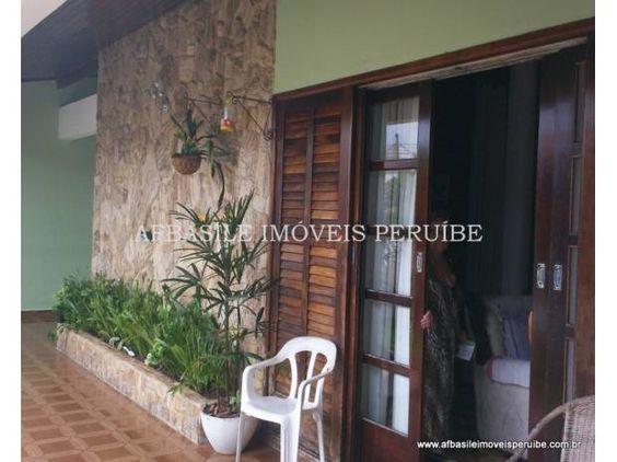 Fotos para REF. CA 135 - Linda Casa Térrea a 400 m da Praia