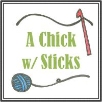 A Chick w/ Sticks: Patterns-check out this website. She has some really cute patterns.