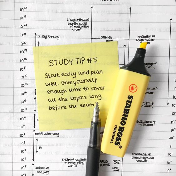 "2,429 Likes, 17 Comments - studygram (@studykween) on Instagram: ""28.07.17 // new study tip ☀️ #study #studyblr #studygram #studykween #studying #studying #stugytime…"""
