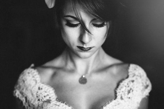 Emoción, pasión, alegría, amor… 21 fotografías de todo lo que vivirás el día de tu boda ¡No te las pierdas! Image: 4