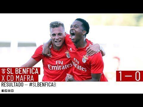 Pin Em Sport Lisboa E Benfica Tetra