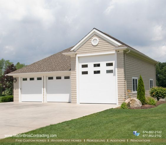 Affordable Garage Apartment 2236sl: Finding Clean And Affordable RV Storage Is Easy When You