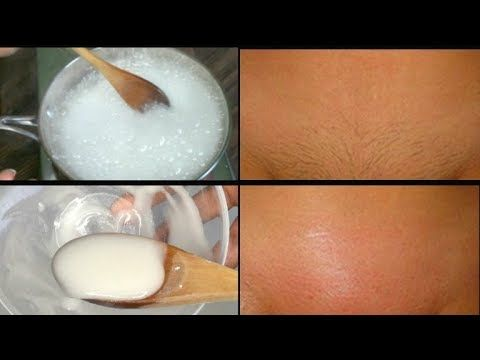 9a27db30bee21e29a4390576c042fc50 - How To Get Rid Of Your Pubic Hair Without Shaving