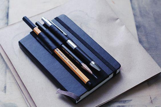 держатель для карандашей )