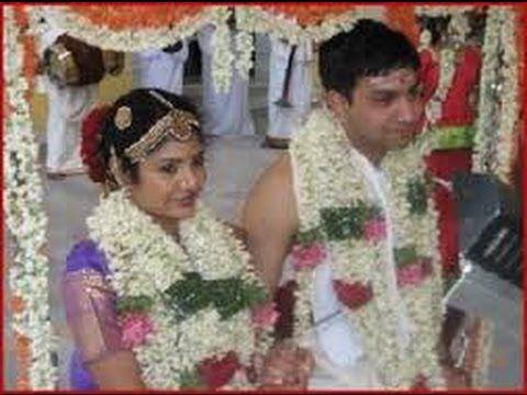 Free Telugu Brahmin Divorce Matrimony Profiles Jonnalagadda