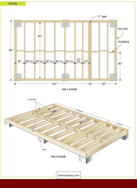 Diyshedplans Projectdiy Skillion Timber Plans Plans Roof Shed Pics Roof Shed And Hip Of Xtim Storage Shed Plans Cabin Floor Plans Diy Shed Plans