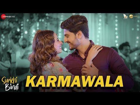 Gurnam Bhullar Karmawala Lyrics Meaning In Hindi Lyrics Meaning Songs Song Lyrics Meaning