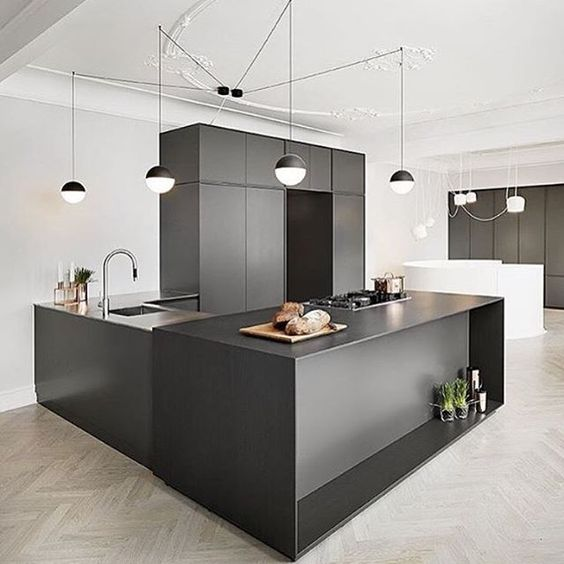 Gourmet  _______________________________________________________  #arqpriventura #arquitectura #design #arquitecture #arquitetura #coolreference #decor #decorating #details #furniture #instadecor #style #decoração #home #homedesign #instaarch #instadesign #interiores